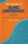 The Principles of Islamic Jurisprudence According to the Hanafi, Maliki, Shafi'i and Hanbali Schools 2nd Revised Edition,8171511635,9788171511631