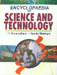 Encyclopaedia of Science and Technology 15 Vols. 1st Edition,8180302199,9788180302190