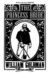 The Princess Bride 1st Edition,0747545189,9780747545187