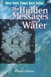 The Hidden Messages in Water New Edition,1416522190,9781416522195