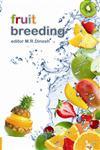 Fruit Breeding,9383305517,9789383305513