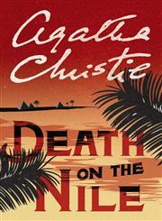 Death on the Nile,0007119321,9780007119325
