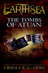 The Tombs of Atuan,0689845367,9780689845369