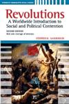 Revolutions A Worldwide Introduction to Political and Social Change,1594517053,9781594517051