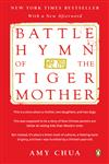 Battle Hymn of the Tiger Mother,0143120581,9780143120582
