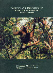 Ecology and Behaviour of Hoolock Gibbons of Bangladesh