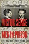 Men in Prison,1604867361,9781604867367