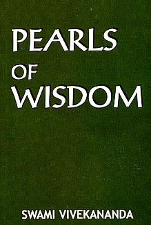 Pearls of Wisdom 13th Impression,8185843244,9788185843247