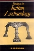 Findings in Indian Archaeology 1st Edition,8185067767,9788185067766