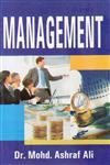 Management,8131315630,9788131315637