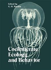 Coelenterate Ecology and Behavior,0306309912,9780306309915