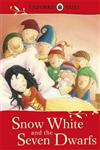 Ladybird Tales Snow White and the Seven Dwarfs,1409311171,9781409311171