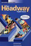 New Headway English Course, Intermediate Student Book,0194702235,9780194702232