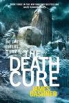 The Death Cure,0385738773,9780385738774
