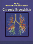 All You Wanted to Know About Chronic Bronchitis,8120723023,9788120723023