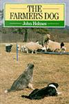 The Farmer's Dog 12th Edition,0091561213,9780091561215