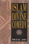 Islam and the Divine Comedy,8187570202,9788187570202