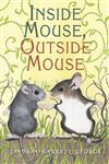 Inside Mouse, Outside Mouse,0060004665,9780060004668