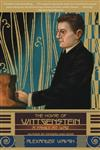 The House of Wittgenstein A Family at War,0307278727,9780307278722