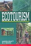 Ecotourism 1st Published,8183420060,9788183420068