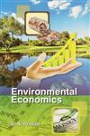 Environmental Economics 1st Edition,817132391X,9788171323913