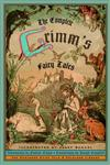 The Complete Grimm's Fairy Tales,0394709306,9780394709307