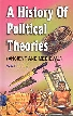 History of Political Thoeries Ancient and Medieval,8174451919,9788174451910