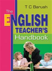 The English Teacher's Handbook,8120712129,9788120712126