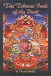 The Tibetan Book of the Dead 5th Reprint,8188043125,9788188043125