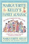 Marguerite Kelly's Family Almanac,0671792938,9780671792930