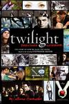Twilight Director's Notebook : The Story of How we Made the Movie 1st Edition,1905654596,9781905654598