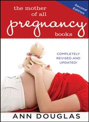 The Mother of All Pregnancy Books 2nd Edition,1118266773,9781118266779