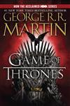 A Game of Thrones,0553593714,9780553593716