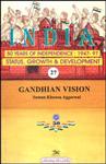 Gandhian Vision Vol. 27 1st Edition,817646127X,9788176461276