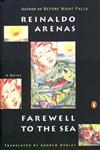 Farewell to the Sea A Novel of Cuba,0140066365,9780140066364
