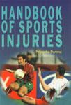Handbook of Sports Injuries,8178791609,9788178791609