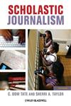 Scholastic Journalism 12th Edition,0470659343,9780470659342
