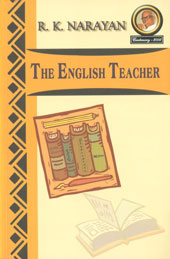 The English Teacher 28th Reprint,8185986037,9788185986036