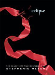 Eclipse Large Print Edition,1410413543,9781410413543