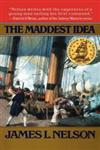 The Maddest Idea,0671519255,9780671519254