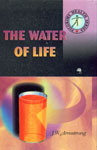 The Water of Life,8177691384,9788177691382
