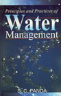 Principles and Practices of Water Management 1st Edition,8177541838,9788177541830