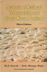 Mechanics of Sediment Transportation and Alluvial Stream Problems 3rd Revised Edition,812241270X,9788122412703