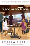 Blind Ambitions,0684871459,9780684871455