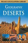 Geography Deserts,8131913015,9788131913017