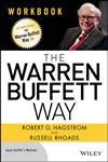 The Warren Buffett Way 3rd Edition,1118574710,9781118574713