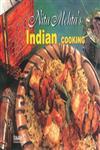 Nita Mehta's Indian Cooking 3rd Print,8178690462,9788178690469