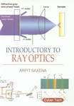 Introductory to Ray Optics,8178845881,9788178845883