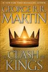 A Clash of Kings,0553108034,9780553108033