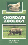 Chordate Zoology For B.Sc. and B.Sc. (Hons.) Classes of all Indian Universities Revised Edition,8121916399,9788121916394